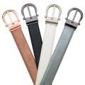 Romfh® Vintage Belt