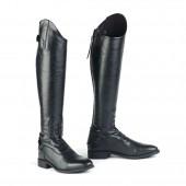 Ovation® Sofia Black Field Boot- Ladies'