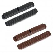 Equi-Essentials™ Eco Pure Gel Curb Chain Guard