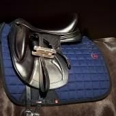 CATAGO® FIR-Tech Dressage Saddle Pad
