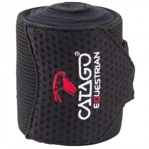CATAGO® FIR-Tech Healing Bandage Set/4