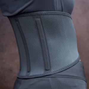 CATAGO® FIR-Tech Back Brace