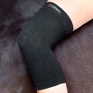CATAGO® FIR-Tech Knee Brace