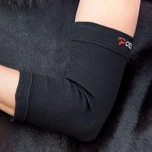 CATAGO® FIR-Tech Elbow Brace