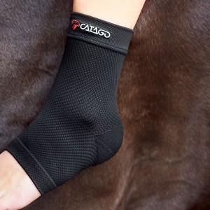 CATAGO® FIR-Tech Ankle Brace