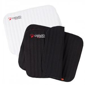 CATAGO® FIR-Tech Healing Leg Wraps- 16x12