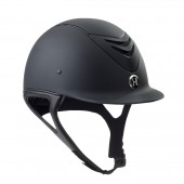 One K™ MIPS CCS Helmet