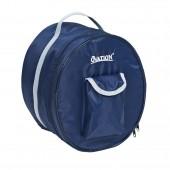 Ovation® Helmet Bag
