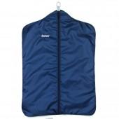 Ovation® Garment Bag