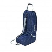 Ovation® Tall Boot Bag