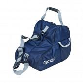 Ovation® Paddock Boot Bag