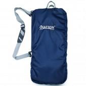 Ovation® Bridle Bag