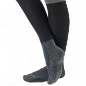 Ovation® Elite Rider Boot Sock