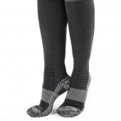 Ovation® Merino Wool Pro Sock