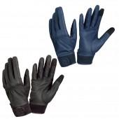 Ovation® LuxeGrip Glitter Glove