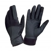 Ovation® LuxeGrip Silk Mesh Glove