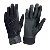 Ovation® LuxeGrip 3D AirMesh Glove