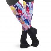 Ovation® Child's PerformerZ™ Boot Sock
