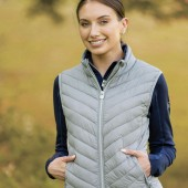 Ovation® Micah Vest