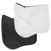 Ovation® Europa™ EURO High Wither Dressage Pad