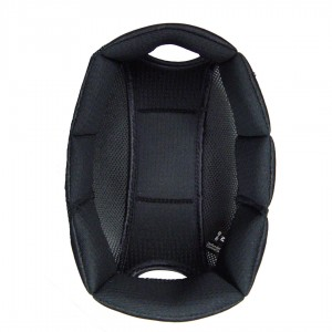 One K™ CCS MIPS Helmet Refit Liner