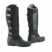Ovation® Blizzard Extreme Boot