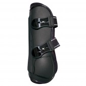 Equine Innovations™ Air-Shock Tendon Boots