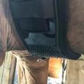 Equine Innovations™ Pro-Mesh Dressage Girth
