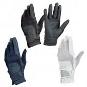 Ovation® Pro-Grip Glitter Show Glove