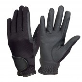 Ovation® Pro-Grip Summer Show Glove
