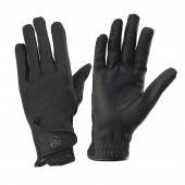 Ovation® PerformerZ Show Gloves- Ladies'