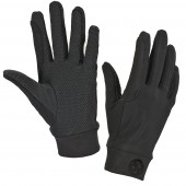 Ovation® Ultra Grip Rein Glove- Unisex