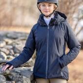 Ovation® Melsha Jacket
