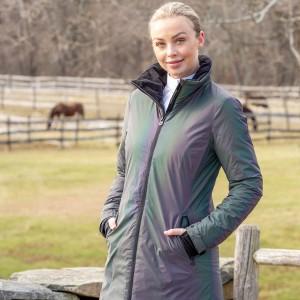 Ovation® Prisma Hi Vis Jacket