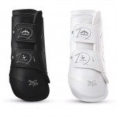 Veredus® Absolute Velcro® Front Dressage Boots