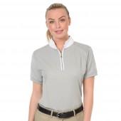 Ovation® Signature Performance Shirt- Short Sleeve