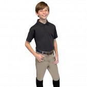 Ovation® Boys' Softflex 4-Pocket Breech
