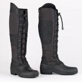 Ovation® Kimberly Winter Rider Tall Boot