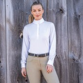 Ovation® Ladies Adirondack Show Shirt
