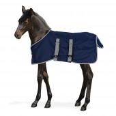 Centaur® 600D Foal Turnout Blanket- 200g