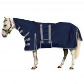 Centaur® 1200D Pony Combo Turnout Blanket- 200g