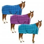 Equi-Essentials™ Pony EZ-Care™ Stable Sheet
