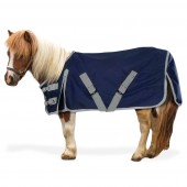 Centaur® 1200D Mini Horse Turnout Sheet