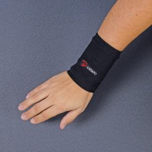 CATAGO® FIR-Tech Wrist Brace