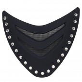 One K™ CCS Crystal Front Shield