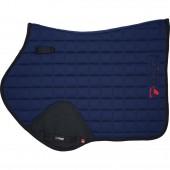 CATAGO® FIR-Tech Jumper Pad