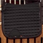CATAGO® FIR-Tech Elegant Dressage Saddle Pad