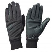 Ovation® Cozy Rider Winter Gloves- Ladies'