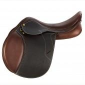 Pessoa® Gen-X™ Elita II Saddle