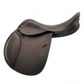 Pessoa® Junior Saddle